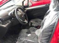 Bán Chevrolet Spark mới, tiện nghi sánh cùng phong cách giá 389 triệu tại Tp.HCM