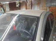 Cần bán lại xe Hyundai Elantra sản xuất năm 2011, màu bạc, giá tốt giá 295 triệu tại Tp.HCM