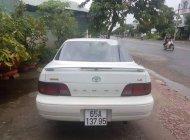 Bán Toyota Camry LE 2.2 1995, màu trắng, giá tốt giá 178 triệu tại Đồng Tháp
