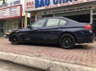 Cần bán gấp BMW 3 Series sản xuất 2012, màu đen, giá chỉ 839 triệu giá 839 triệu tại Hà Nội