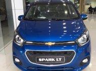 Chevrolet Spark LT giá cực Hot, hỗ trợ trả góp lên tới 80% giá 349 triệu tại Hà Nội