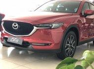 Bá xe Mazda CX5 new 2018_trả trước 280tr nhận xe ngay giá 899 triệu tại Long An
