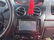 Bán xe Chevrolet Spark đời 2011, màu đỏ, giá tốt giá 125 triệu tại Thái Nguyên