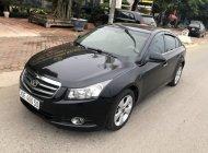 Bán xe Daewoo Lacetti năm 2010, màu đen, 339 triệu giá 339 triệu tại Hà Nội