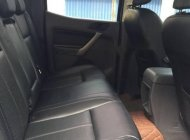 Hải Phòng bán Ford Ranger XLS. MT 2.2 số sàn, một cầu, fom mới giá 552 triệu tại Hải Phòng