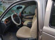 Cần bán gấp Ford Everest sản xuất 2006, màu bạc, giá 280tr giá 280 triệu tại Gia Lai