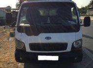 Cần bán lại xe Kia K2700 2008, màu trắng, 165tr giá 165 triệu tại Bình Thuận