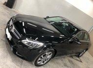 Chuyên bán xe Mercedes-Benz C200, lướt 50km giá 1 tỷ 460 tr tại Tp.HCM