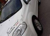 Cần bán Daewoo Gentra sản xuất 2010, màu trắng giá 238 triệu tại Bình Phước