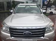 Bán ô tô Ford Everest đời 2011, giá tốt nhập khẩu giá 565 triệu tại Kon Tum