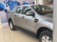Cần bán Ford Ranger 2.2 XL MT đời 2018, nhập khẩu, đủ màu giao ngay. LH 0974286009 giá 635 triệu tại Hà Nội