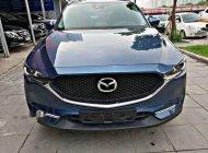 Cần bán xe Mazda CX 5 2.5 năm sản xuất 2018 giá 1 tỷ 20 tr tại Hà Nội