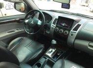 Cần bán xe cũ Mitsubishi Pajero AT đời 2015 giá 679 triệu tại Tp.HCM