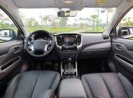Bán Triton Mivec, xe nhập khẩu từ Thái Lan giá 770 triệu tại Hà Nội