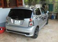 Cần bán lại xe Kia Morning năm 2011, màu bạc, giá chỉ 205 triệu giá 205 triệu tại Đắk Lắk