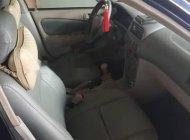 Bán Toyota Corolla đời 1997 xe gia đình, giá chỉ 220 triệu giá 220 triệu tại Bình Dương