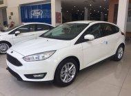 Bán Ford Focus 1.5L Ecoboost, giá cam kết tốt nhất khi LH: 090.217.2017 - Em Mai giá 570 triệu tại Tp.HCM