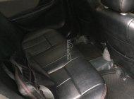 Chính chủ bán Toyota Vios G sản xuất 2007, màu đen giá 189 triệu tại Bình Dương