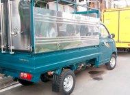 Bán xe tải Thaco Towner990 Euro4 2018 trả góp-Tp. HCM giá 216 triệu tại Tp.HCM