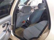 Cần bán xe Fiat Siena 1.3 ELX năm 2002 giá 85 triệu tại Kon Tum