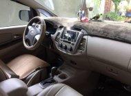 Cần bán lại xe Toyota Innova 2015, giá chỉ 650 triệu giá 650 triệu tại Tây Ninh