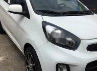Cần bán xe Kia Morning bản đủ, đăng ký T12/2015 giá 285 triệu tại Tiền Giang