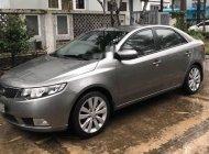 Bán Kia Forte sản xuất cuối 2011, xe rất đẹp giá 355 triệu tại Tp.HCM