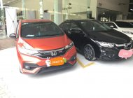 Honda ô tô: Tháng mưa ngâu - khuyến mãi sâu giá 544 triệu tại Tp.HCM