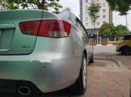 Bán Kia Forte bản nhập khẩu full option giá 375 triệu tại Hà Nội