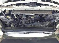 Bán Toyota Innova G năm sản xuất 2007 còn mới giá cạnh tranh giá 340 triệu tại Tp.HCM