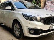 Cần bán lại xe Kia Sedona 3.3L V6 GATH 2015, xe vận hành êm ái giá 999 triệu tại Tp.HCM
