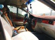 Cần bán Daewoo Lacetti đời 2004, màu đen, 160 triệu giá 160 triệu tại Đồng Nai