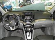 Bán xe Chevrolet Orlando AT sản xuất 2018, màu trắng, xe nhập   giá 699 triệu tại Tp.HCM
