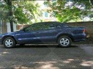 Bán Mitsubishi Galant sản xuất 1998, giá 95tr giá 95 triệu tại Bắc Giang