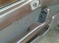 Bán Honda Accord đời 1988 zin đẹp, bao máy êm giá 55 triệu tại Đồng Tháp