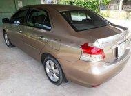 Cần bán Toyota Vios E năm sản xuất 2009, màu nâu chính chủ, giá chỉ 315 triệu giá 315 triệu tại Bình Dương