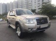 Bán xe Ford Everest năm 2008, màu hồng phấn giá 387 triệu tại Tp.HCM
