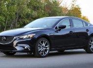 Mazda Hà Nội - Bán Mazda 6 2.0 hỗ trợ trả góp lãi suất thấp. Gọi ngay 0977759946 giá 819 triệu tại Hà Nội