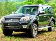 Bắc Ninh Ford cần bán xe Ford Everest 2.0 MT đời 2018, nhập khẩu, 850 triệu. LH 0974286009 giá 850 triệu tại Bắc Ninh