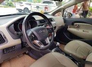 Bán Rio 2015, xe còn rất mới, nội thất nguyên bản giá 510 triệu tại Hà Nội