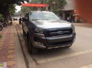 Ford Hưng Yên bán xe Ford Ranger Wildtrak 3.2 sx 2018, có xe giao ngay. LH 094.697.4404 giá 925 triệu tại Hưng Yên