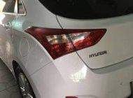 Cần bán gấp Hyundai i30 đời 2013, màu trắng, xe nhập chính chủ  giá Giá thỏa thuận tại Tp.HCM