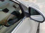 Bán Chevrolet Cruze 1.8 LT đời 2010, màu bạc, nhập khẩu nguyên chiếc chính chủ giá 355 triệu tại Đồng Nai