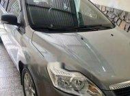 Gia đình bán xe Ford Focus đời 2010, xe ốc tán 7 màu giá 329 triệu tại Vĩnh Long