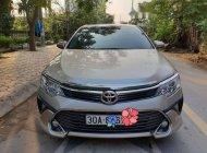 Bán Toyota Camry 2.5Q đời 2016 số tự động giá 1 tỷ 60 tr tại Hà Nội