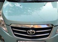 Bán xe cũ Daewoo Matiz 1.0 AT đời 2009 giá 210 triệu tại Hà Nội