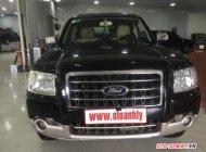 Ford Everest - 2007 giá 365 triệu tại Phú Thọ