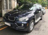 Xe Cũ BMW X5 3.0 2008 giá 790 triệu tại Cả nước