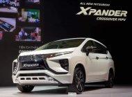 Bán Mitsubishi Xpander 2018 100% nhập khẩu Indonesia giá 620 triệu tại Tp.HCM