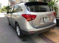 Bán xe Hyundai Veracruz sản xuất 2007, màu xám, nhập khẩu nguyên chiếc, giá chỉ 590 triệu giá 590 triệu tại Cần Thơ